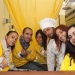 _MG_3266_a_dolcidee