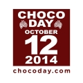 ChocoDay2014_Logo