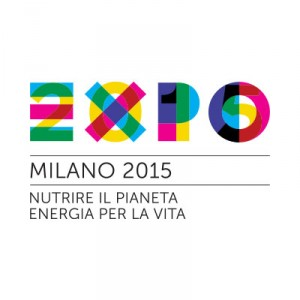 400sq-expo2015