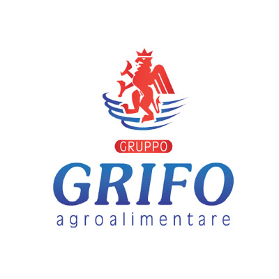 Grifo Agroalimentare